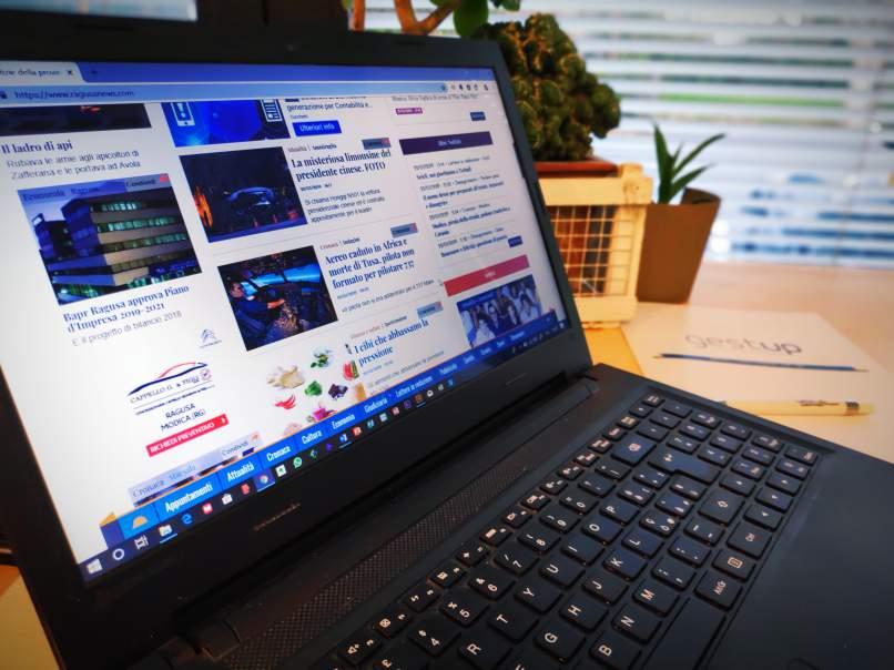 Editoria Online, 6 modi per abbattere i costi e massimizzare i guadagni