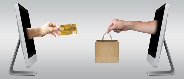 E-commerce, quali sono i tassi di conversione ottimali e come raggiungerli