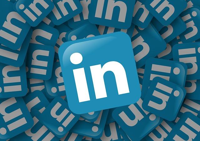 LinkedIn Marketing: come costruire una strategia per il B2B