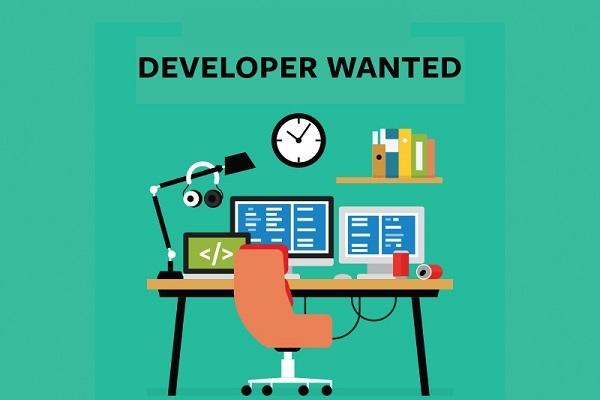 Offerta di Lavoro: GestUp ricerca sviluppatori PHP
