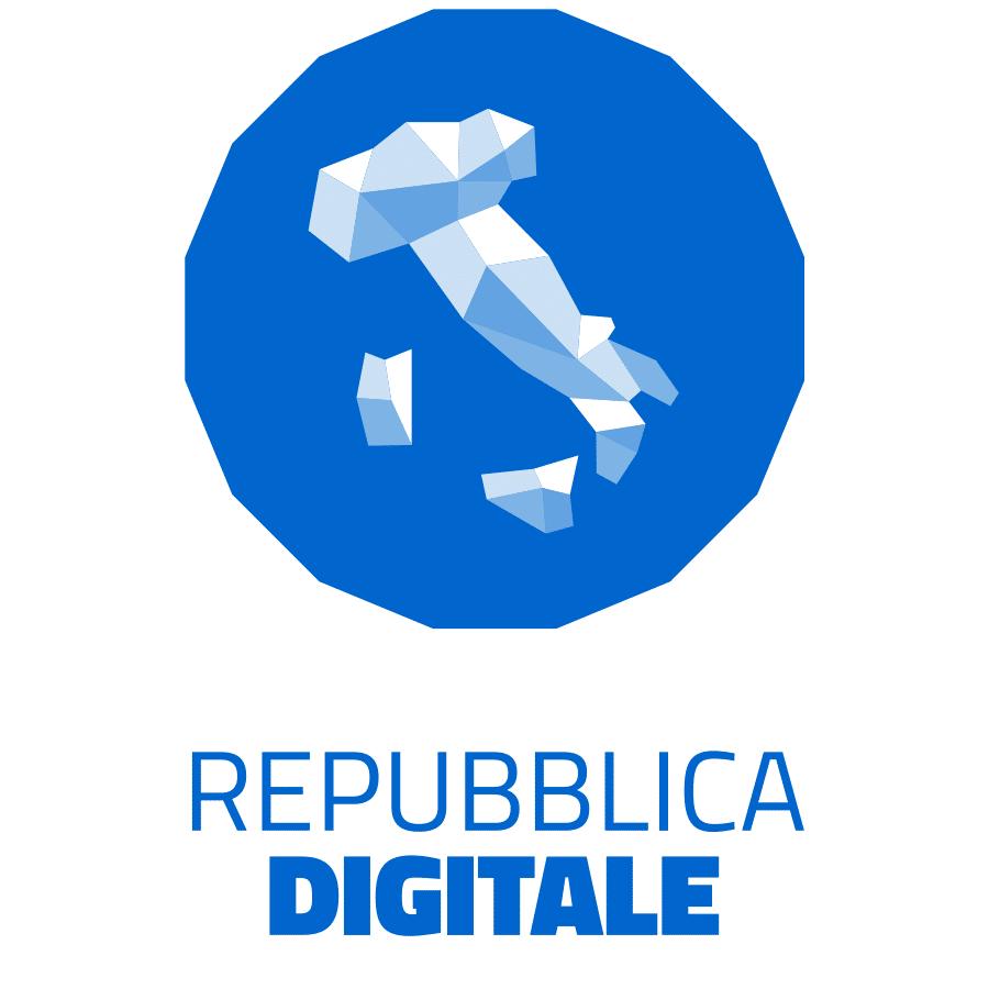 https://www.gestup.it/site_gestup/immagini_news/2496/digitalizza-la-tua-impresa-70-a-fondo-perduto-2496.png