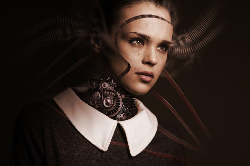 Intelligenza artificiale, stato attuale e scenari futuri per le imprese