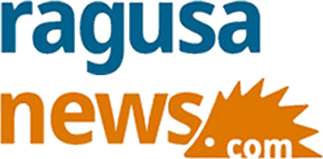 https://www.gestup.it/theme/assets/frontend/onepage/img/partners/ragusa_news.png
